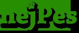 nejPes 2013