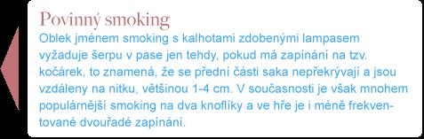 txt smoking