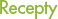 Láďa Hruška se vrací: Vyzkoušejte jeho guláš z tlačenky nebo domácí monte krém