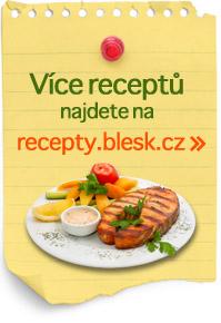 Recepty.Blesk.cz