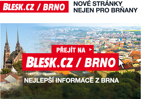 Nově na Blesk.cz