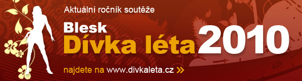Dvka lta 2010