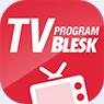 TV PROGRAM BLESK