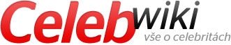 Celebwiki - vše o celebritách