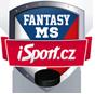 iSport Fantasy MS