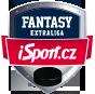 iSport Fantasy Extraliga