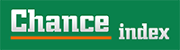Chance Index