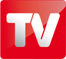 logo iSport TV