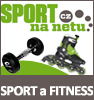 Sport na Netu