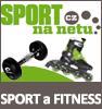 Sport na Netu