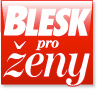 Blesk pro eny