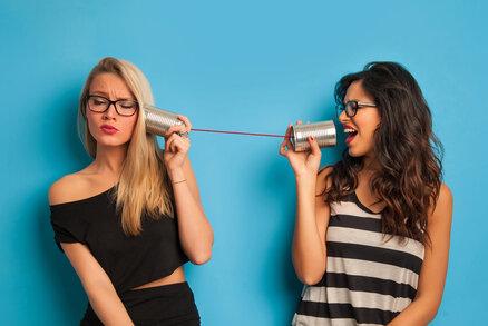15 tipů od žen, které zhubly o 20 kilogramů! Jak to udělaly?