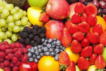 Glykemický index potravin: Rozhoduje o tom, kdy po jídle dostanete hlad!