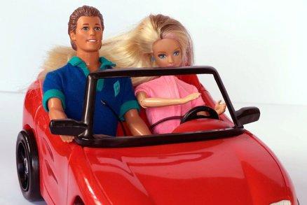 Březen je měsíc Barbie! Oslavte ho s TV Minimax