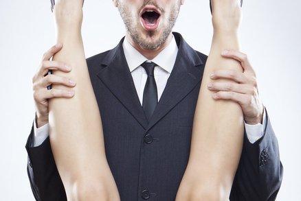 8 věcí, které jste nevěděli o pornu