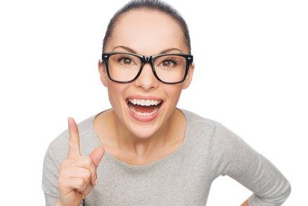 8 módních chyb, které ničí váš styl!