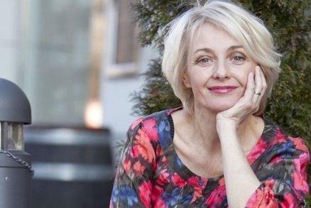 Všechny moje lásky: Žilková dostala vyhazov kvůli Štěpničkově milence