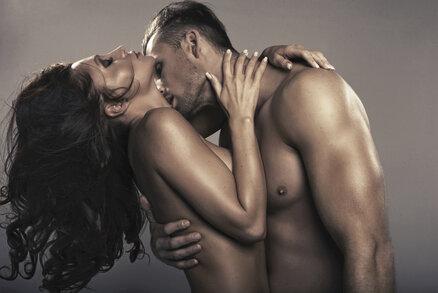 Muži přiznali, co je naučilo dokonale uspokojit ženu