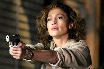 Jennifer Lopez oslavila 46. narozeniny a ostříhala si vlasy!