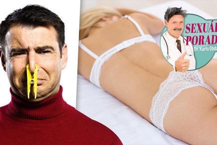 freevideo cz sex poradna