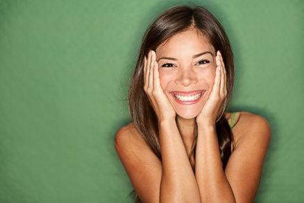 Test: Jak dlouho budete žít? Spočítejte si váš pravděpodobný věk dožití!