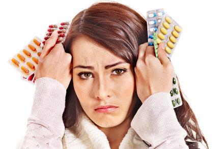 """Léky jen pro """"vyvolené"""" apatyky a pacienty? Na malém městě máte smůlu"""