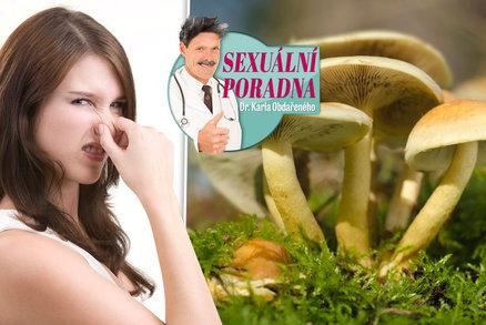 masáž penisu sex v mobilu