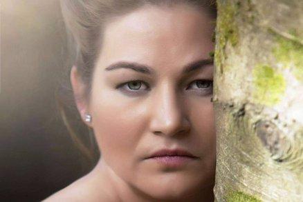 Dvacet let bojovala s rakovinou, nadváhou a šikanou: Teď se konečně naučila žít se svým tělem