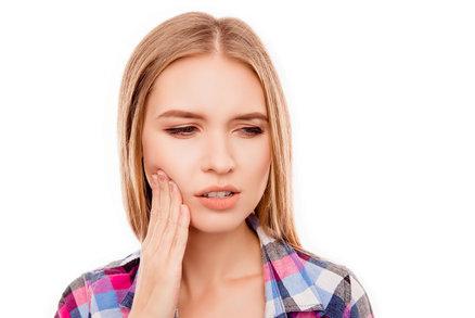 Migréna, PMS nebo bolest zad. Jak se problémů zbavit do šedesáti minut?