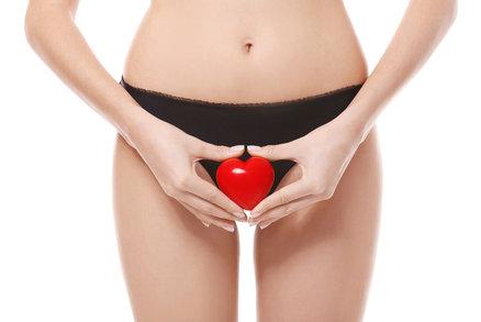 Jak vyvolat menstruaci: Kdy stačí babské rady a kdy musíte k doktorovi?