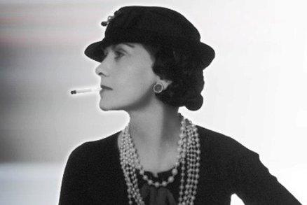 12 citátů Coco Chanel, podle kterých byste měla žít