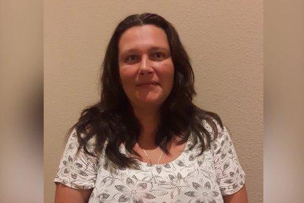 Lucie (41) kvůli úniku moči nevycházela z domu. Pomohla jí unikátní léčba