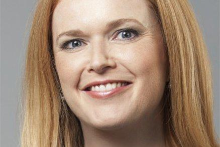 Martina Březinová: Být tři roky mimo práci je opravdu dlouhá doba, matky pak mají problém