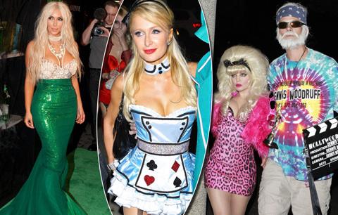 http://img.blesk.cz/img/1/full/1439757-img-celebrity-halloween-kostymy-svatek.jpg