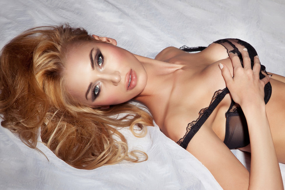 live sex camera oslo escort service