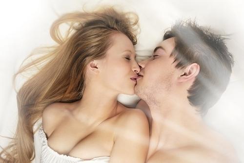 erotické příběhy eroticke dopisovani
