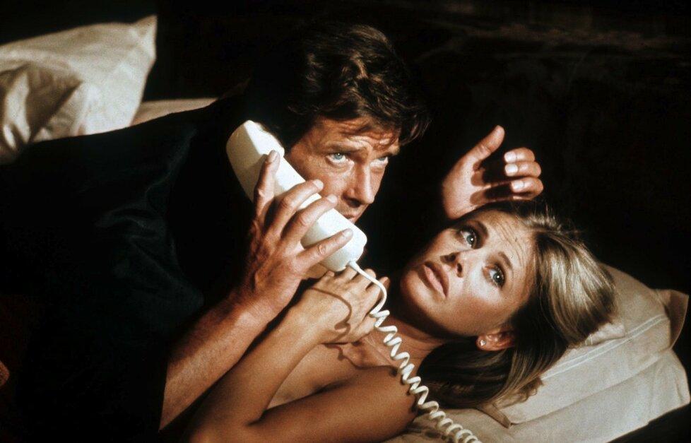 sex ve filmu sexy zrzky