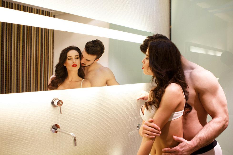 eroticky privat sex usti