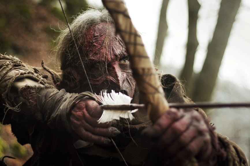 Skřeti obsadí v sobotu 23. září od 12 hodin Špilberk. Nejsou prý tak zlí, jako v dílech J. R. R. Tolkiena.