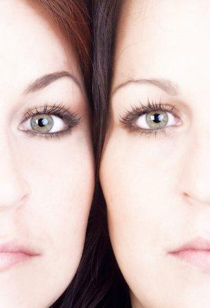 Oči jsou oknem do duše i vašeho zdraví
