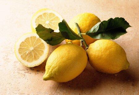Chcete být za pár dní o něco lehčí? Zkuste citronovou dietu!