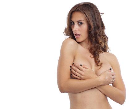 krásná prsa zákulisí cz