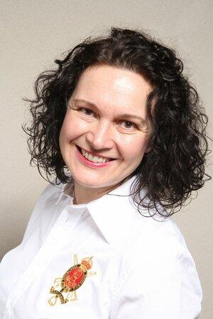 Doc. PhDr. Dr.phil. Laura Janáčková, CSc.