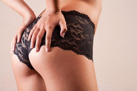 sex po webce velke zadky