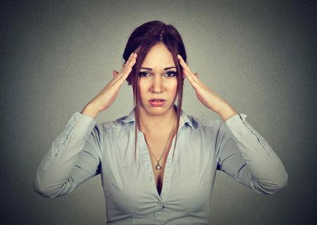 Zbavte se stresu a hubnutí půjde rychleji!