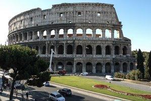 Deset nejkrásnějších měst na světě: Kam se letos vydat podle Lonely Planet?