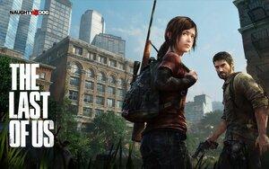 The Last of Us je postapokalyptické veledílo a dost možná hra roku!