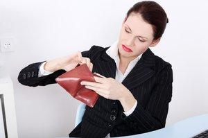Zase jste nevyšli s penězi? 6 rad, jak zacházet s domácím rozpočtem!