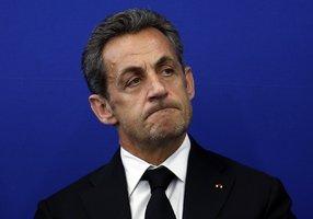 USA mají průšvih: Špehovaly francouzské prezidenty