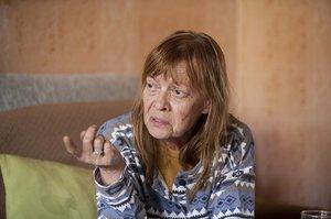 Bývalá alkoholička Šulcová: Poletech znovu čelí alkoholu!